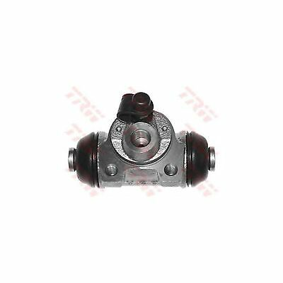 TRW Rear Right Wheel Brake Cylinder Genuine OE Quality Replacement