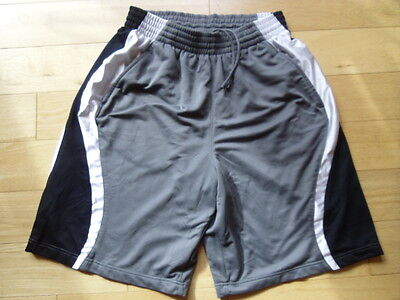 Footaction Mens Basketball Shorts Size Medium