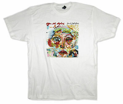 Cage The Elephant Tell Me I/'m Pretty 2016 Tour Black T Shirt New Official