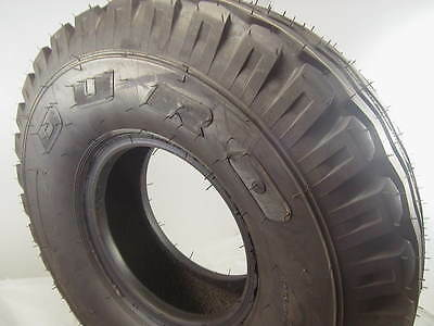 750 X 10 Implement Tyre (Duro) 12ply