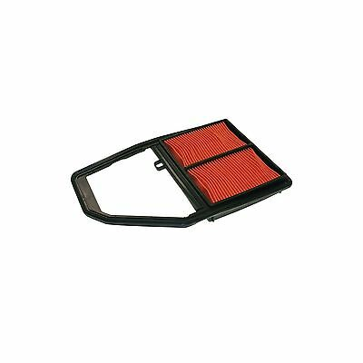 Variant1 Blue Print Insert Air Filter Genuine OE Spec Engine Service Replacement