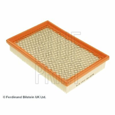 Blue Print Insert Air Filter Genuine OE Quality Engine Service Replacement