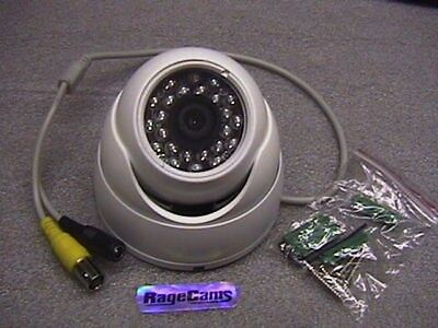 MARINE INFRARED WIDE ANGLE CAMERA+50'CABLE FOR Lowrance HDS-7 Gen3 Fish Finder