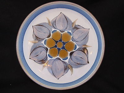 Denby - CHATSWORTH - bread and butter plate