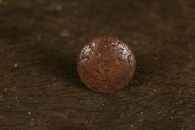 Rustic Iron Door Hammered Hardware Clavos- Nails-.50 in.-Rustic-Lot of 10
