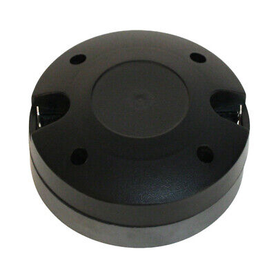 Horn Driver for DYS-115M