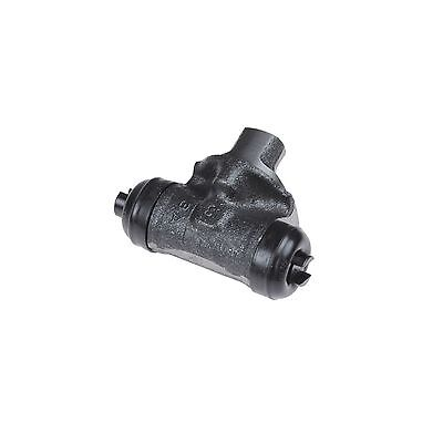 Blue Print Rear Right Wheel Brake Cylinder Genuine OE Quality Replacement