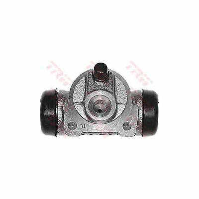Variant2 TRW Rear Left Wheel Brake Cylinder Genuine OE Quality Replacement