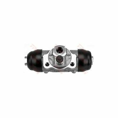 TRW Rear Left Upper Wheel Brake Cylinder Genuine OE Quality Replacement