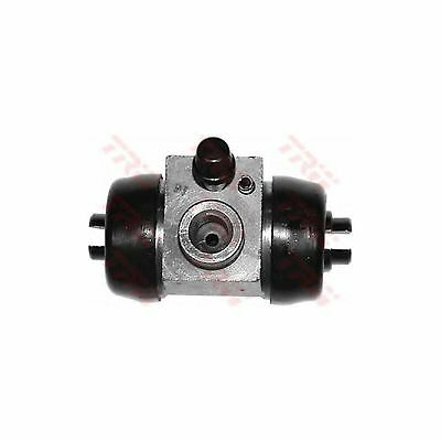 TRW Rear Left Wheel Brake Cylinder Genuine OE Quality Replacement
