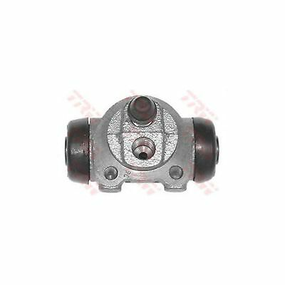 Variant1 TRW Rear Right Wheel Brake Cylinder Genuine OE Quality Replacement