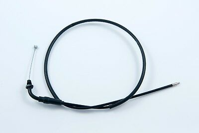 Motorcycle Throttle Cable 1070mmsuitable  for Lexmoto Vixen 125 HT125-8