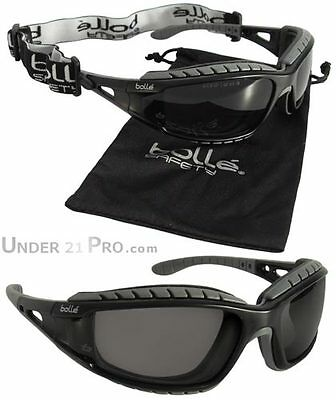 Safety glasses Mask Sun Sports Skiing VTT motorcycle TRACPSF
