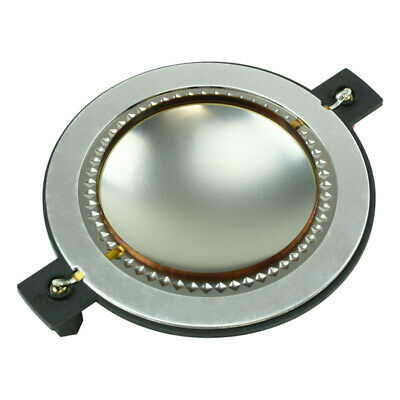 Voice Coil for COMP-72Z2-50