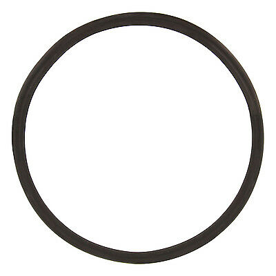 2.5 to 2.8 Gallon Replacement Lid Gasket for Pressure Paint Pot Tank Spray Gun