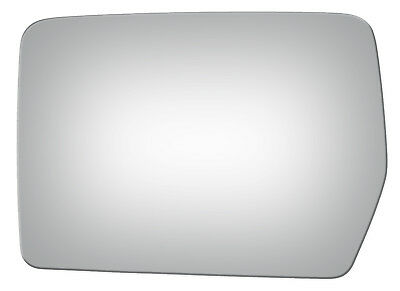 NEW fit 2004-2007 Jeep Liberty 2WD//4WD Driver Side Left LH Mirror Glass #2915