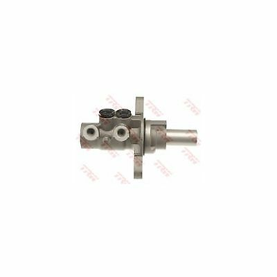 Variant2 TRW Brake Master Cylinder Genuine OE Quality Replacement