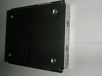 DOLBY CAT 222  - spare card for CP 65 & CP 55 Processors