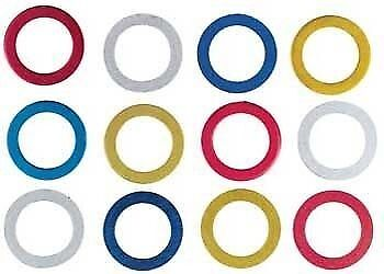 Spark Plug Indexing Washer Kit Sports Parts  SM-01048