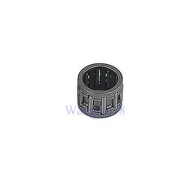 Piston pin bearing needle cage For Stihl 029 034 036 039 MS290 MS310 MS360 MS390