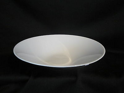 Noritake KISMET BLACK - Soup or Cereal Bowl - BRAND NEW
