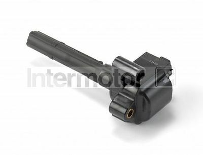 New Intermotor - Ignition Coil - 12474