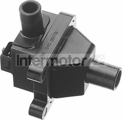 New Intermotor - Ignition Coil - 12716