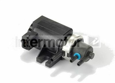 New Intermotor - Turbo Pressure Converter - 14207