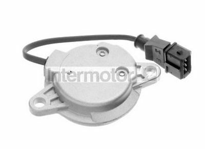 New Intermotor - Camshaft Position Sensor - 19009