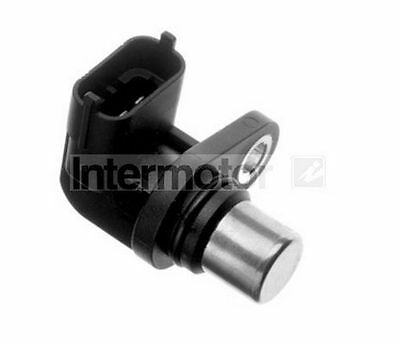 To Clear - New Intermotor - Camshaft Position Sensor - 19044