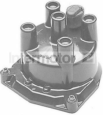 To Clear - New Intermotor - Distributor Cap - 45191
