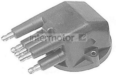 To Clear - New Intermotor - Distributor Cap - 46031