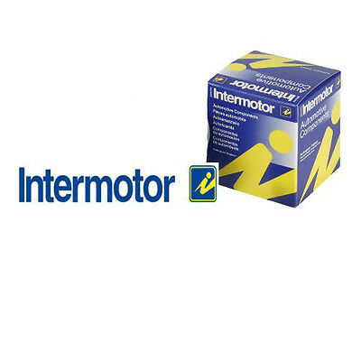 To Clear - New Intermotor - Distributor Cap - 46033