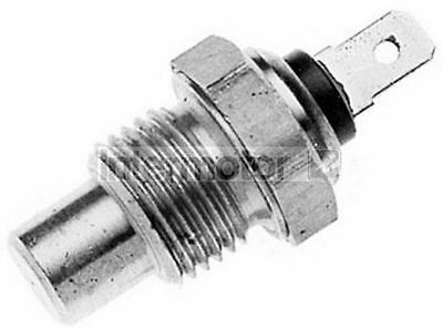 To Clear New Intermotor - Coolant Temperature Sender Unit - 52410