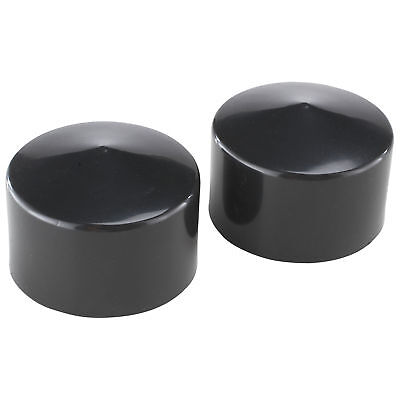 Ultra-Tow Bearing Protector Cover- Pair 1.98in Model# 5712944