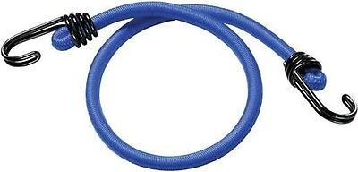 Twin Wire Bungee Cord Master Lock  3022DAT
