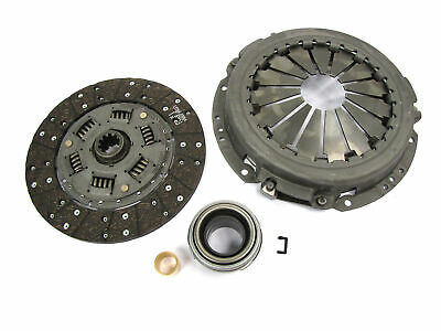 Land Rover Series III Complete Clutch Kit