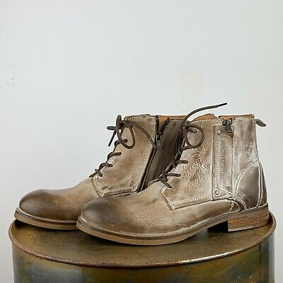 YELLOW CAB SCHUHE , Stiefel , Boots