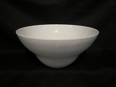 Rosenthal ROMANZE / ROMANCE - Medium Salad Bowl