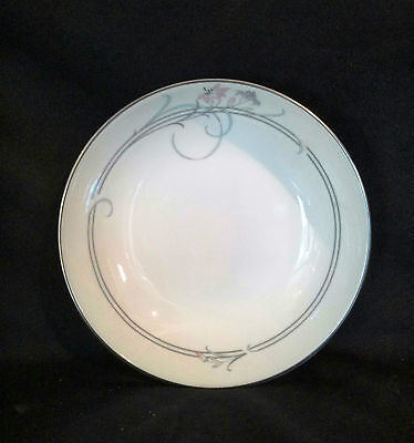 Royal Doulton ALLEGRO H5109 - Soup or Cereal Bowl
