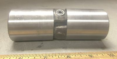 "Gray And Prior Machine Co - Non-Vehicular Universal Joint - P/N: 1-3/4"" OD (NOS)"