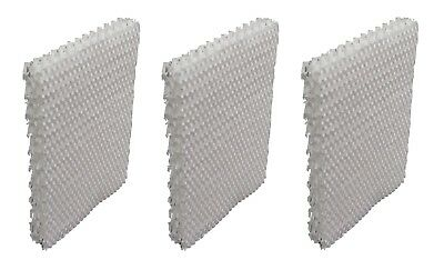 WICK FILTERS FOR Bionaire Humidifier BWF100 9000511