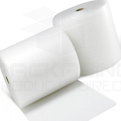 750mm x 2 x 100M BUBLE WRAP FAST DELIVERY CHEAP