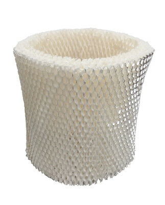 Humidifier Filter for Holmes HWF65 (6 Pack)
