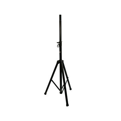 Titan AV PA Speaker Stand Heavy Duty - Single