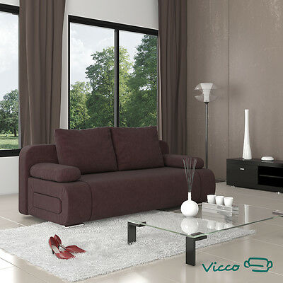 schlafsofa cm gebraucht eur 50 00 picclick de. Black Bedroom Furniture Sets. Home Design Ideas