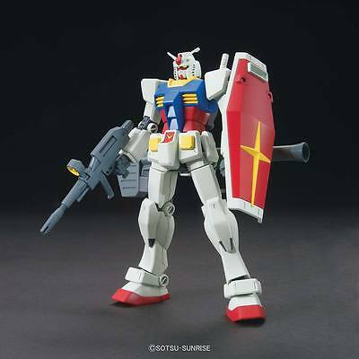 NEW Bandai Gundam 1/144 RX-78-2 Gundam (Revive) 196716