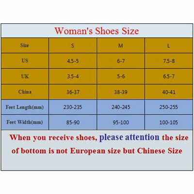 Harry Potter Vouge Gryffindor House Cosplay Knit Wool Costume Scarf Wrap 4 TYPES