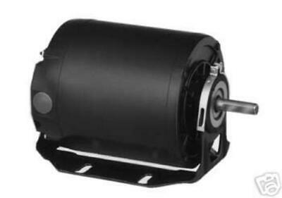 Gf2054 .5 Hp, 1725 Rpm New A.o.smith Electric Motor