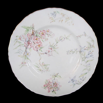 Royal Worcester - CAPRICE - Dinner Plate - BRAND NEW